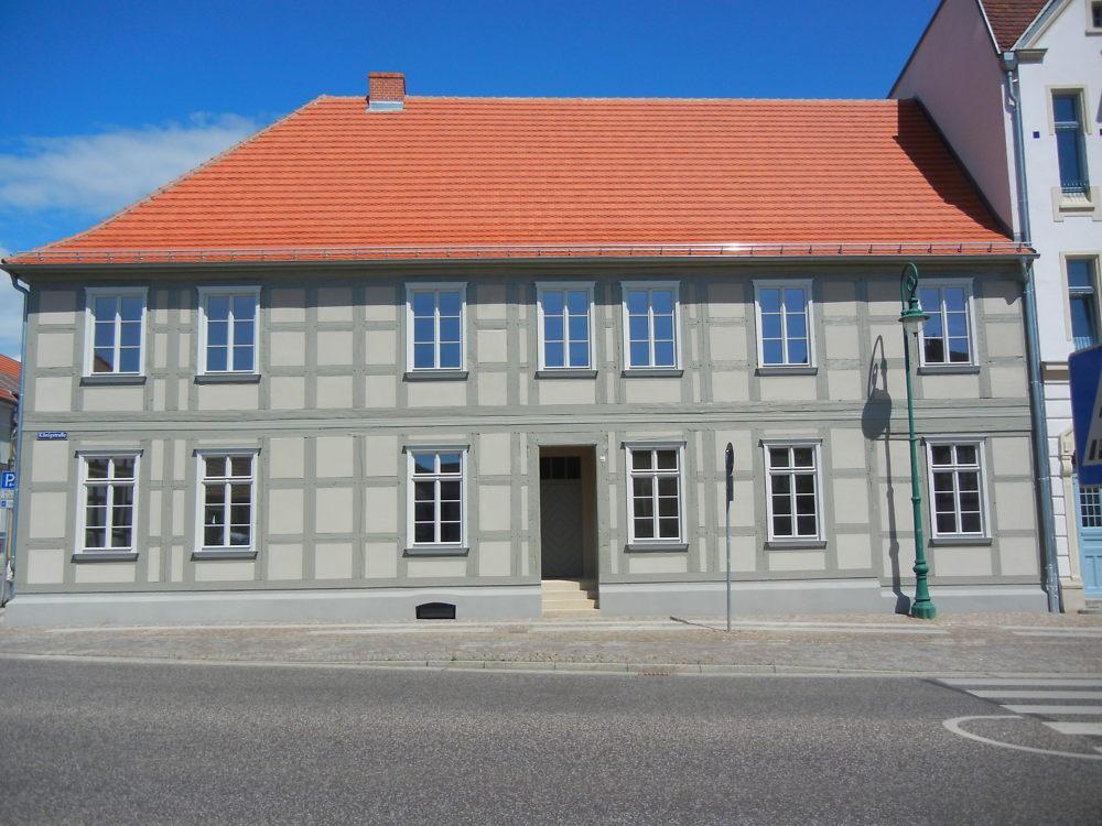 Königstraße 30